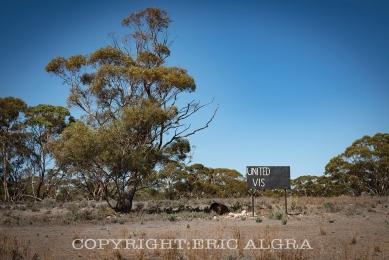 Mantung, South Australia