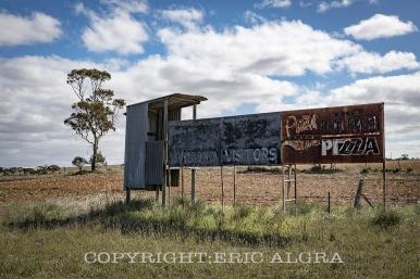 Wynarka, South Australia