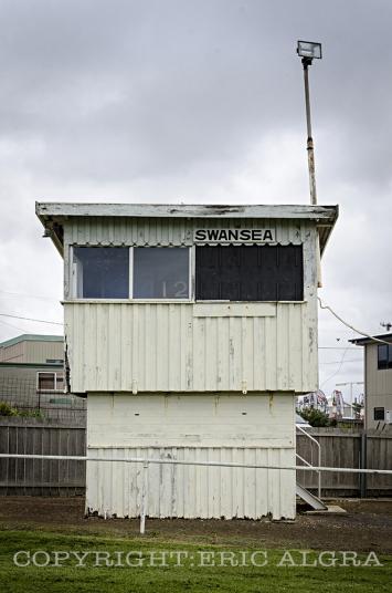 Swansea, Tasmania