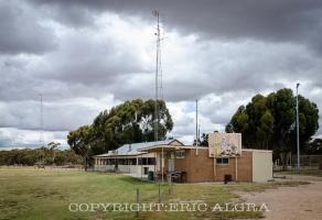 Parilla, South Australia