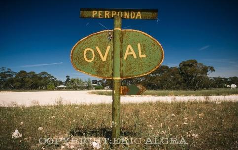 Perponda, South Australia