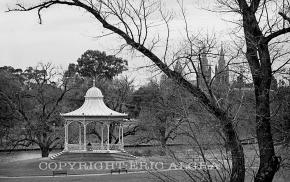 Elder Park