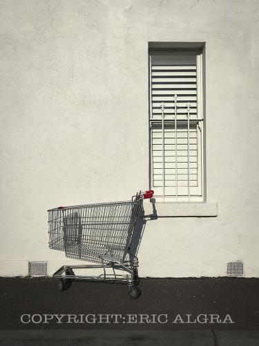 Let's go shopping #6