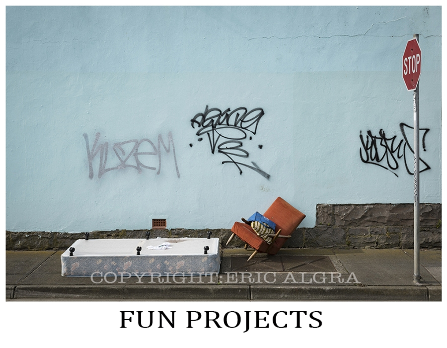 fun-projects-2